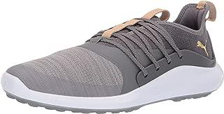Men's Ignite Nxt Solelace Golf Shoe
