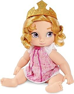 Disney Animators' Collection Aurora Doll - Origins Series
