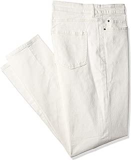 Marks & Spencer Women's Flared Jeans