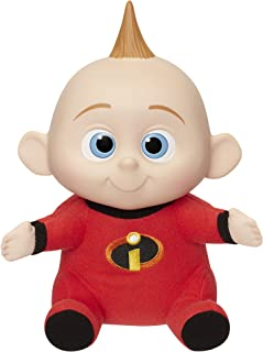 The Incredibles 2 Jack-Jack Surprise Passing Game