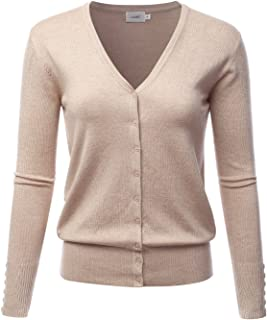 Womens Woolen Long Cardigan Dress Belt Slim Fit V-neck Sweater Dress Knitted New