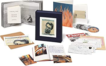 Flaming Pie [5CD/2DVD Deluxe Edition Box Set]
