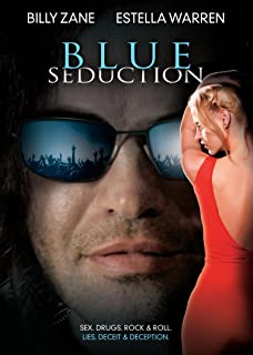Blue Seduction