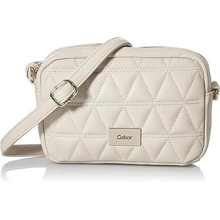 Gabor Damen Katja Cross Bag, S