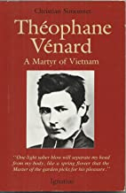 Best saint theophane venard Reviews