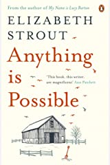 Anything is Possible Kindle Edition