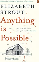 Anything is Possible (English Edition)