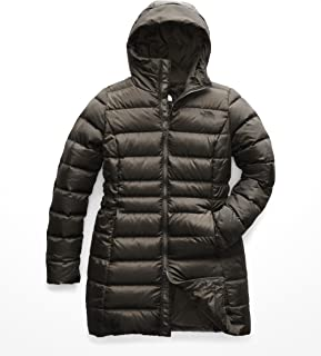 5031dbc8e Amazon.com  XXL - Coats