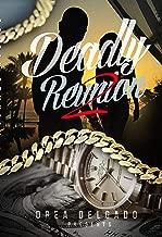 Deadly Reunion 2