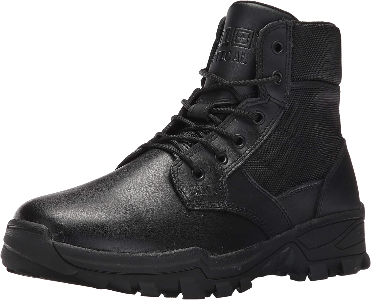 5.11 Men's Speed 3.0 5  Military & Tactical Boot