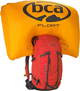 Float 42 Airbag Pack