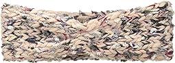 Steve Madden - Chunky Confetti Knit Headband