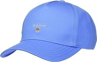 GANT ORIGINAL SHIELD CAP jongens Baseballpet