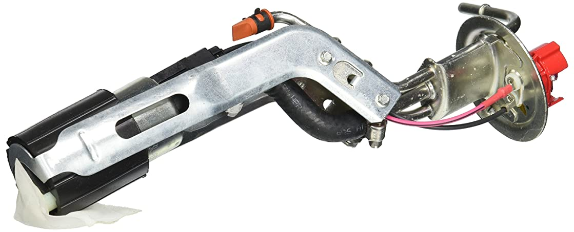 Motorcraft PFB73 Fuel Pump and Hanger Assembly
