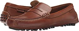 Cole Haan - Grant Canoe Penny