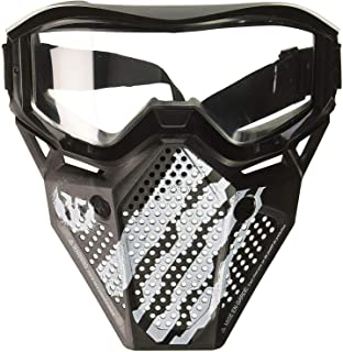 Nerf Rival Phantom Corps Face Mask