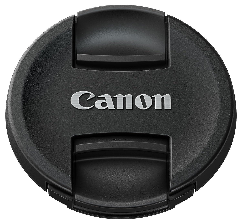 Canon レンズキャップ E-67II