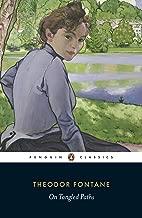 On Tangled Paths (Penguin Classics)