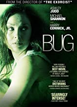 Best bug the movie Reviews