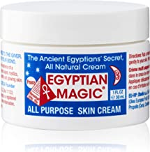 Best Egyptian Magic All Purpose Skin Cream - 1 oz. Jar Review