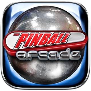 free pin man games
