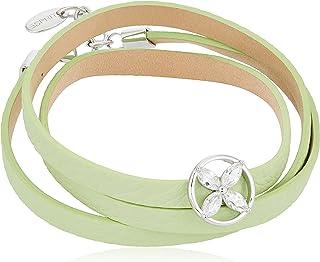 ESPRIT Women Cubic Zirconia Cubic Bracelets