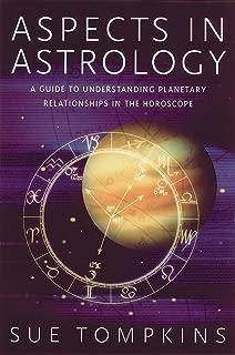 kabbalah astrology pisces