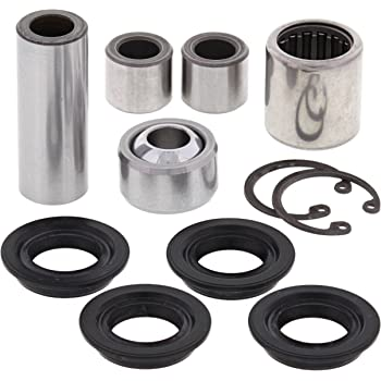 All Balls 50-1076 Lower A-Arm Bushing Kit
