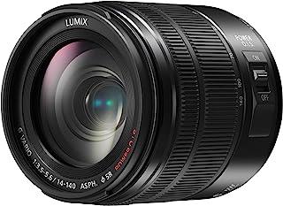 Panasonic G Vario 14-140mm f/3.5-5.6 ASPH SLR
