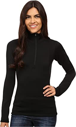 Arc'teryx - Rho AR Zip Neck