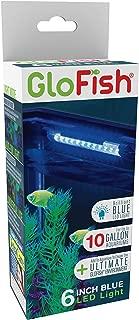 Best glofish 10 watt blue cfl bulb Reviews