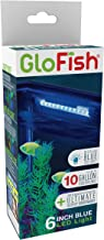 Tetra Care GloFish 6 Inch Blue LED Aquarium Light, 1 ct - 29013
