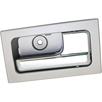 Interior Door Handle Front//Rear-Left Dorman 90826