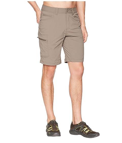 pantalones Robbins Royal Traveler Falcon cortos Active elásticos trrqBCwd