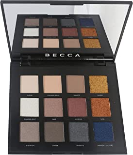 Best becca limited edition eye palette Reviews