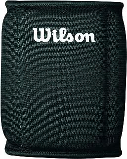 Wilson Reversible Premium Knee Pad