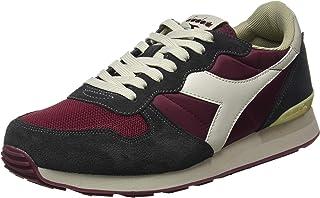 Diadora - Sneakers Camaro per Uomo e Donna