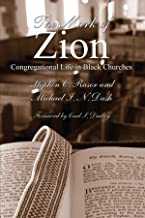 Best zion church buy black Reviews