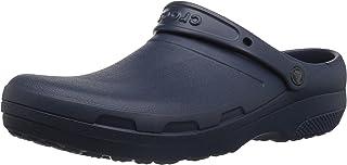Crocs Specialist II Clog, Zuecos Unisex Adulto