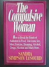 Online Reading The Compulsive Woman 0800791118/ PDF Ebook online