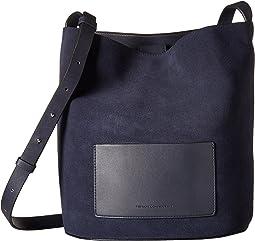 French Connection - Bijou Bucket Bag