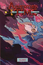 Best the human of adventure time Reviews