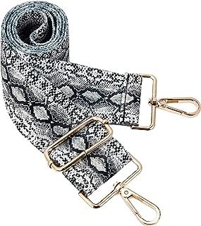 Best decorative purse hardware Reviews
