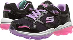 SKECHERS KIDS - Skech-Air Deluxe 81193L (Little Kid/Big Kid)