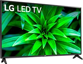 """LG 32LM500BPUA 32"""" LED HD 720p TV (2019 Model)"""