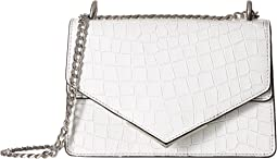 Cooper Small Crossbody