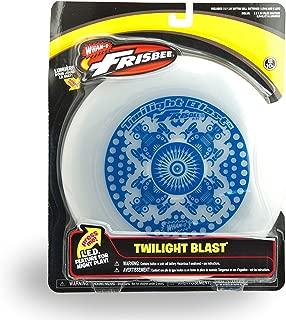 Frisbee Wham-O LED Disc