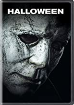 halloween 35th anniversary dvd