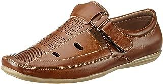 Centrino Men's 2326 Outdoor Sandals