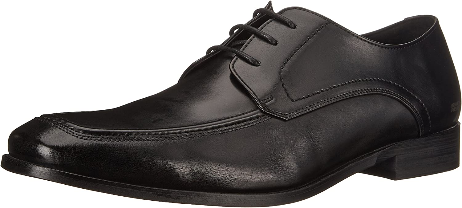 Kenneth Cole REACTION Men's Truthful Oxford